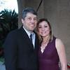 Andrew and Sandi Boada