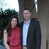 Katrina and John Onderdonk