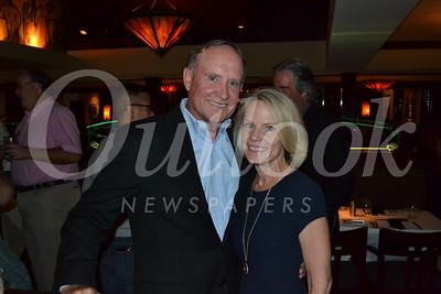 DSC_ Ted Mergenthaler and Betsy Jones 0185