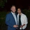 Philip and Neha Jespersen