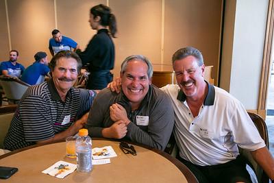 La Salle Golf Event Brings New Round of Fun