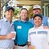 Tommy Remillard, Jason Kenoyer, Jeff Rodriguez and <br /> Steve van Leewen