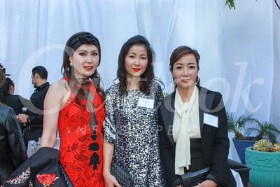 3947 Jessica Lee, Janet Xu and Jennifer Zhao