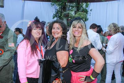 3982 Heather Young, Lisa Goss and Pamela Cimino