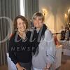 3 Diane Scalzo and Pamela Cimino