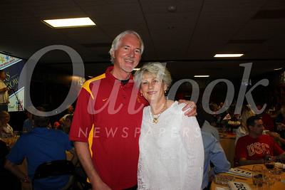 4661 Chuck and Patti Olson