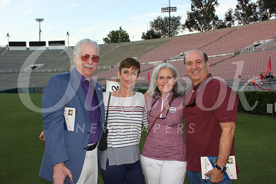 4638 Judd Morris, Cheryl Barfoot, Kathleen Lucas and Basil Anton