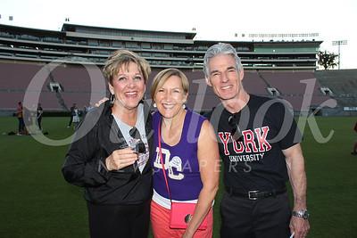 4641 Chris Stewart, Kathy Gibson and Bill Stewart