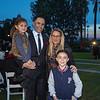 Langham Huntington Pasadena Hotel Manager Andrew Zamora