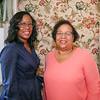 073021_DEI Luncheon-9756-Misty Bennett and Debora Ward-Samad
