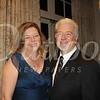 Lori Diamond-Stafford and Rob Stafford