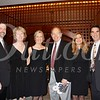Dale and Jan Brown, Diane and Dave Harris, and Carrie and David Brakebush