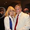 Karen and Steven Sherman
