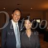 Philip and Linda Chew