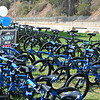 DSC_ Bikes to be donated to Hillsides by Lin Realty 0219