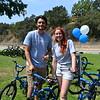 DSC_ Gavin Velez and Shannon Cox 0221