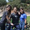 DSC_ Grace Kahwajian, Vincent Benoist and Wendy Vu 0213