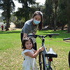 DSC_ Angel and Olivia Chao 0209