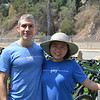 DSC_ Joe Rock and Eva Lin 0230