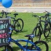 DSC_ Bikes to be donated to Hillsides 0220