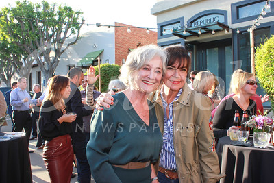 8111 Maggie Navarro and Suzanne Edwards