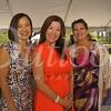 7 Debbie Thornton, Martha Gonzales and Tanya Jones