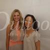 5 Kristy Bowden and Jennifer Choi