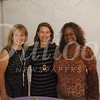 1 Lisa Pitney, Sarah Silk and Jacqueline Snell-Brown