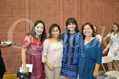 DSC_ Shirley Lee, Salve Flores, Ariana Lingenfelser and Rechel Fall 1633