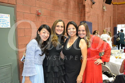 DSC_ Akiko Tanaka, Betty Rabadi, Diana Castro And Tiffany Akasaki  1591