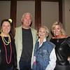 Kathleen and Bernie Clougherty, Kathleen Clougherty Regan and Dianna Clougherty