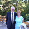 Tom and Carol Erickson