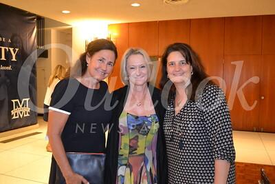 DSC_ Linda Alleman, Jane Dillingham and Stephanie McKinney0120