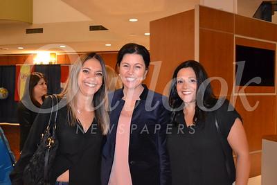 DSC_ Monica Lascano, Dena Goodman and Fawn Zappia0127
