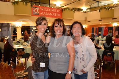DSC_ Susan Arzoumanian, Anna Hartounian and Pam Ota0118