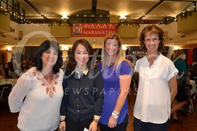 DSC_ Sherl Byers, Rachel Lim, Crystal Janetzke and Vicky Dunn0131