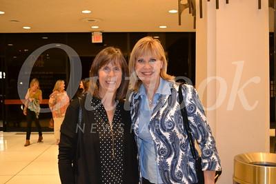 DSC_ Kristi Byer and Carolyn Tokarsky0125