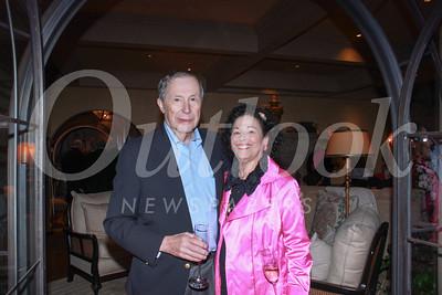 0903 Avram Jacobson and Patsy Neu