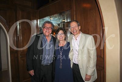 0930 Rene Chila, LeeAnn and Ron Havner