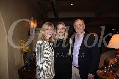 0932 Melinda Snyder, Lauren Widuch and Dave Snyder
