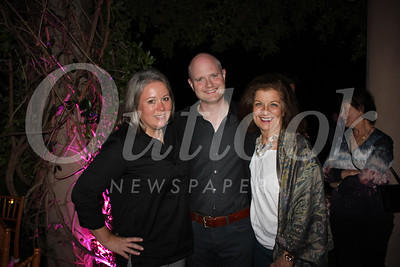 0941 Stephanie and Leo Dencik with Trish Bennett
