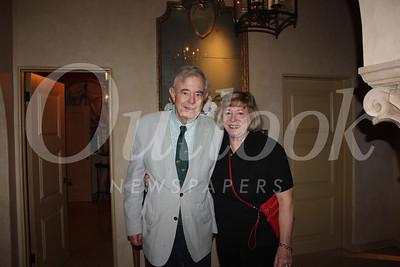 0926 John and Andrea Van de Kamp