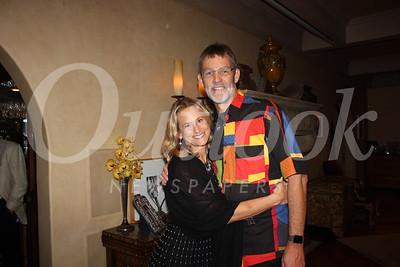 0935 Becky and Brett Trowbridge