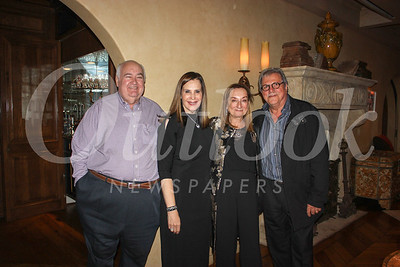 0937 Jerry and Terri Kohl with Gale Kohl and Rene Chila