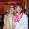 Elise Wetzel and Robyn Mizes