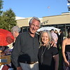 Lee and Gail Rosental