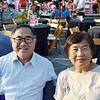 DSC_ C  Joseph and Shwu Chang 0512