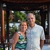DSC_ Marlene and Robert Evans 0521