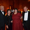Don and Julie Fedde with Lori and Philip Putnam