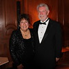 Dianne Philobosian and Tom Siefert